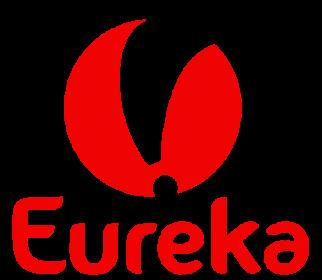 Eureka empresarial - Eureka soluciones ...